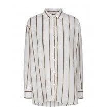 Mos Mosh Tandie Stripe Shirt