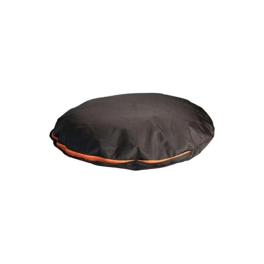 Muubs Dog Bed Pillow - Large