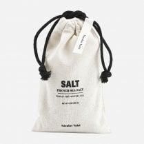 Nicolas Vahé Nicolas Vahe Salt Bag