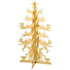 Nordahl Andersen The Fir Tree large