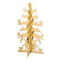 Nordahl Andersen The Fir Tree medium