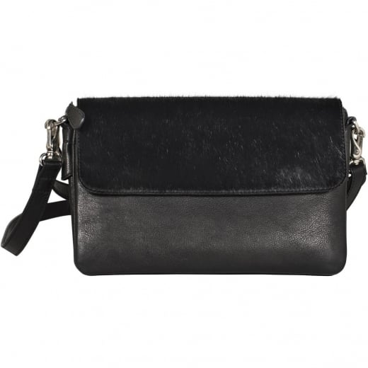 Onstage Ladies hand bag