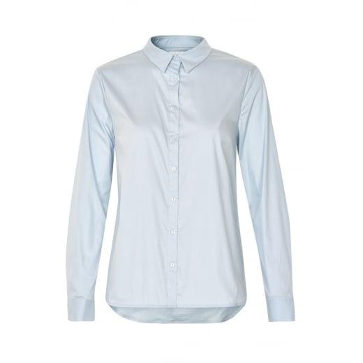 Part Two Bimini Shirt