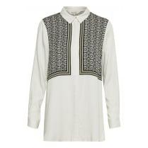 Part Two Kalish Shirt
