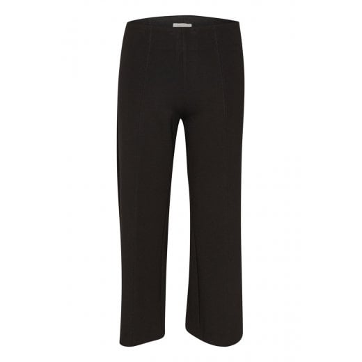 Part Two Llisane Trousers