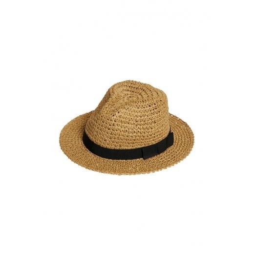 Part Two Lutia Hat