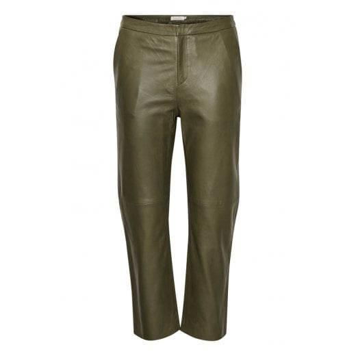 Part Two Marvella Trousers