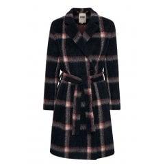 Part Two Masja Coat
