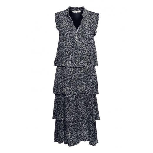 Part Two Matildae Dress