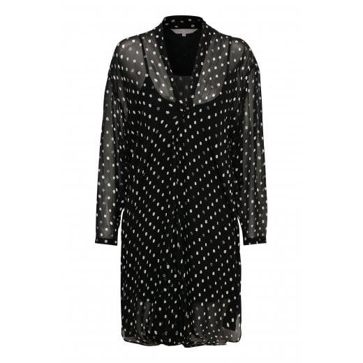 Part Two Melva Dress