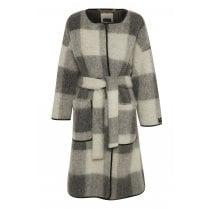 Part Two Mona Coat