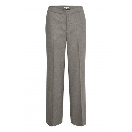 Part Two Nana Trousers
