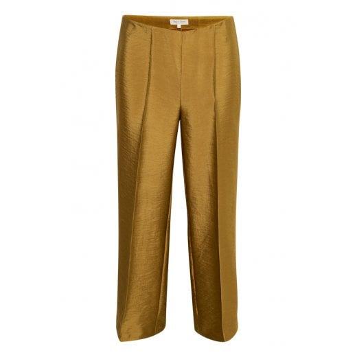 Part Two Nona Pants