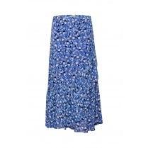 Part Two Palmira Skirt