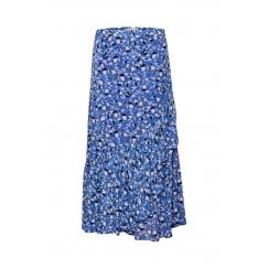 Part Two Palmira Skirt