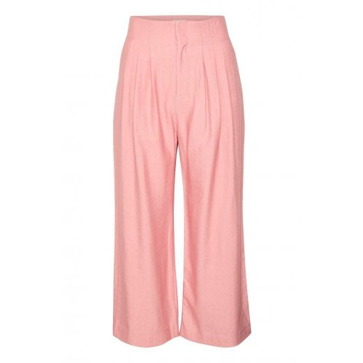 Part Two Peggy Trousers