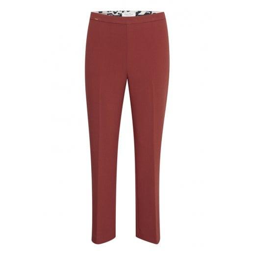 Part Two Petro Pants