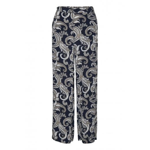 Part Two Philppa Trousers