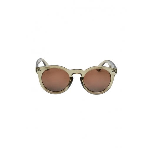 Part Two Ramina Sunglasses