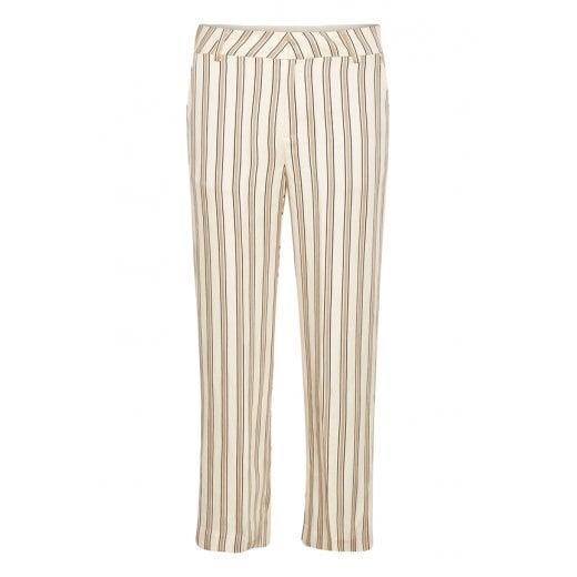 Part Two Rolivas Trousers