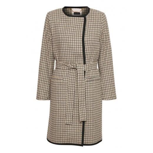 Part Two Sadie Coat
