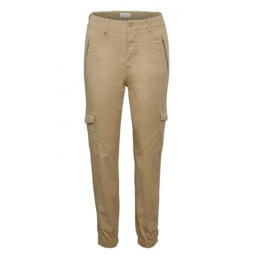 Part Two Seven Pants