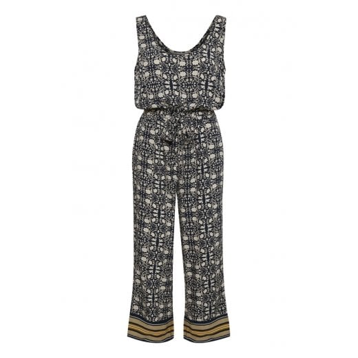 Part Two Sevilla Jumpsuit
