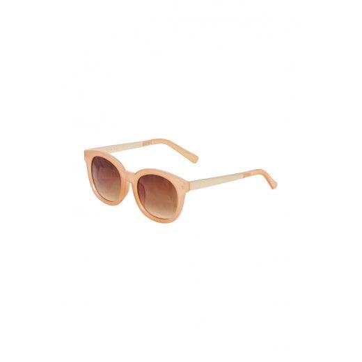 Part Two Sheila Sun Glasses