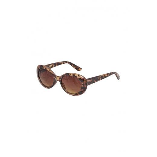 Part Two Sicily Sun Glasses