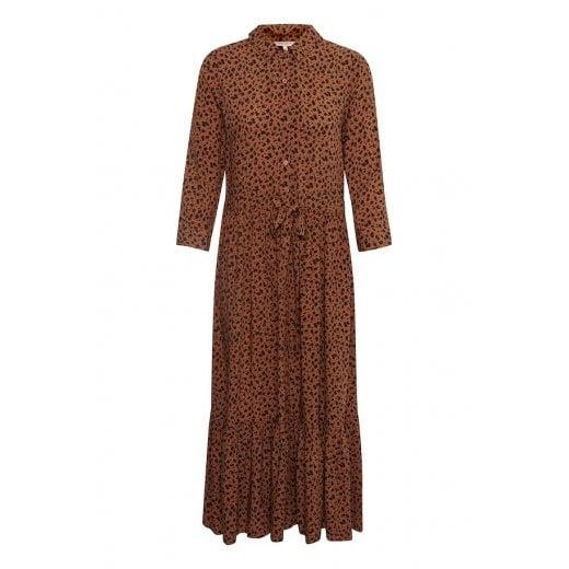 Part Two Tenna Dress