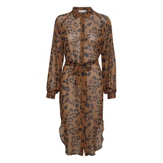 Part Two Thandie Dress