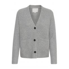 Part Two Tonia Cardigan