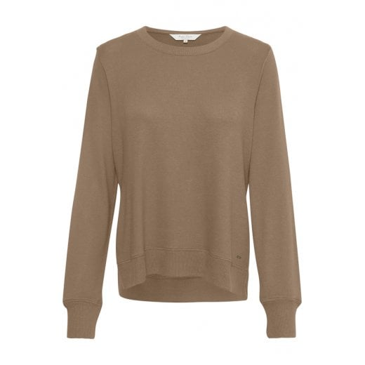 Part Two Trina Pullover