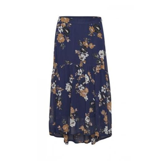 Part Two Vaia Skirt