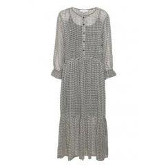 Part Two Vilette Dress