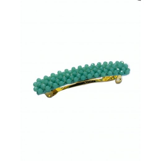 Pico Giselle Clip - Green