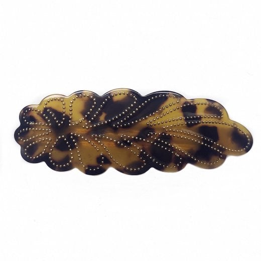 Pico Kate Style Hair Clip - Assorted Colours