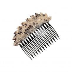 Pico Vifte Comb - White Leo
