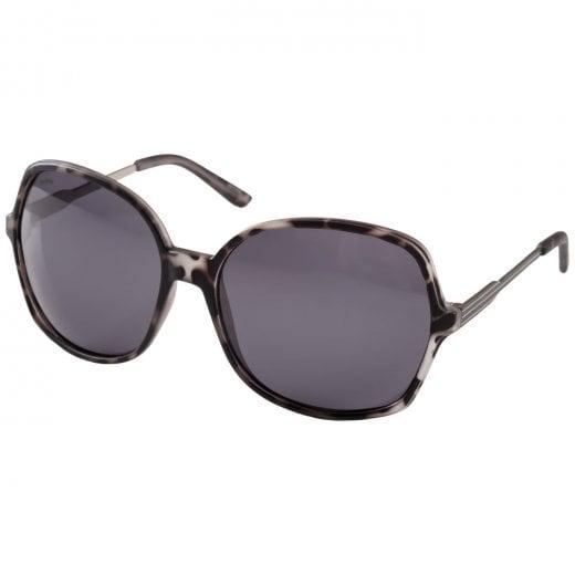Pilgrim Orchid Sunglasses - Grey