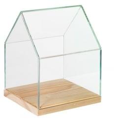 Räder Glasshouse - Large