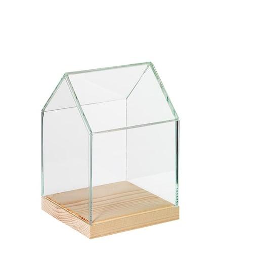 Räder Glasshouse - Medium