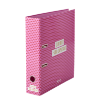 Rice A4 Lever Arch Binder