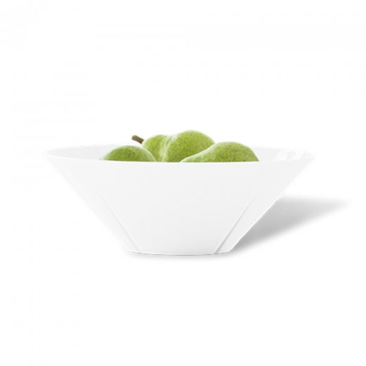 Rosendahl Grand Cru Bowl