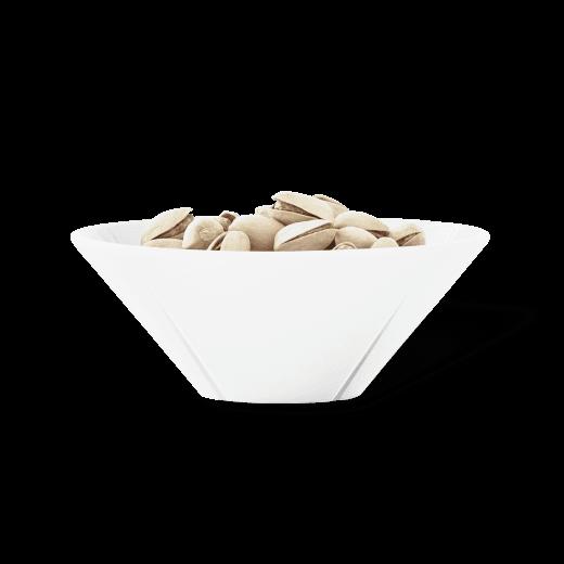 Rosendahl Grand Cru Bowl - White