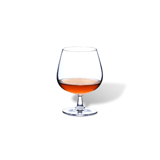 Rosendahl Grand Cru Brandy Glass Set of 2