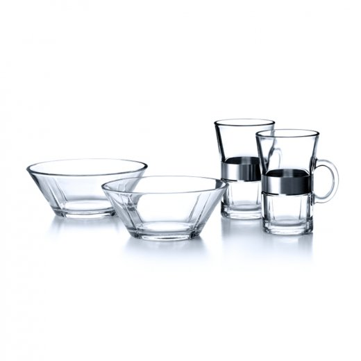 Rosendahl Grand Cru Breakfast Set