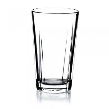 Rosendahl Grand Cru Cafe Glass