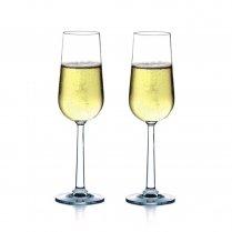 Rosendahl Grand Cru Champagne Glass