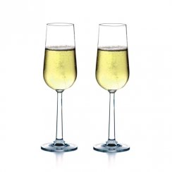 Rosendahl Grand Cru Champagne Glass