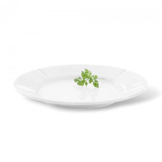 Rosendahl Grand Cru Dinner Plate